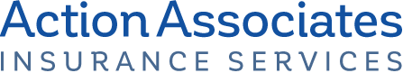 Action Associates Insurance Brokers logo